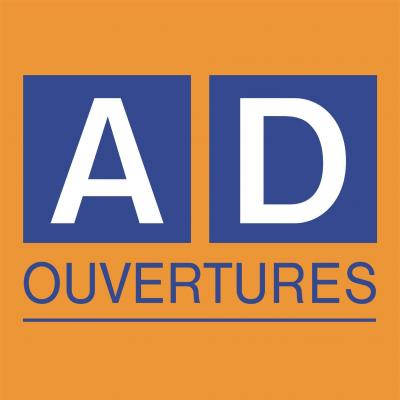 AD OUVERTURES