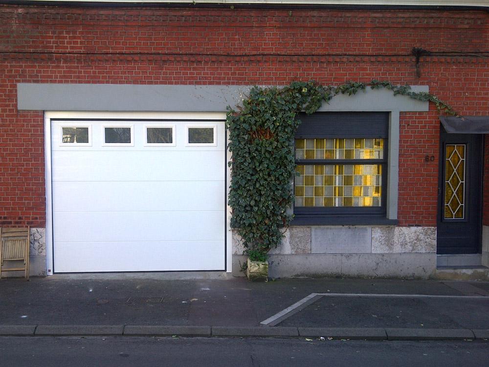 rénovation des ouvertures en pvc