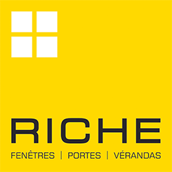 logo riche fenetres